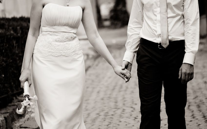 5 често срещани грешки при избора на партньор в живота