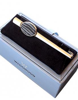 Луксозна игла за вратовръзка Wedgwood