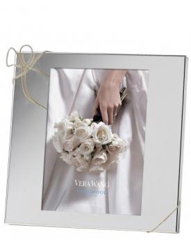 Луксозна рамка за снимка Vera Wang Love Knots