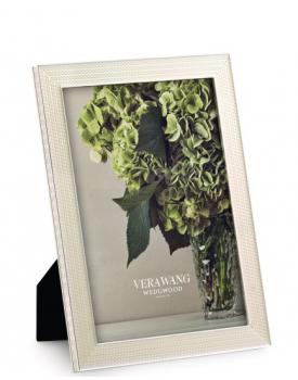 Луксозна рамка за снимка Vera Wang With Love Pearl