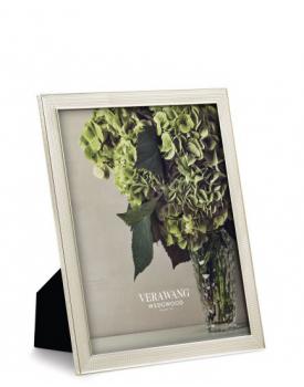 Дизайнерска рамка за снимка Vera Wang With Love Pearl