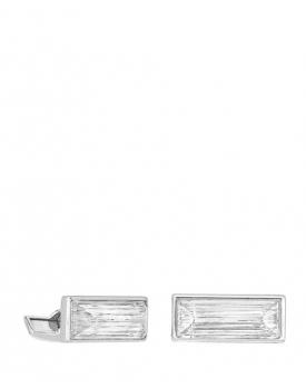 Копчета за ръкавели Lalique Rayonnante Clear