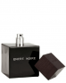 Мъжка тоалетна вода Lalique Encre Noire