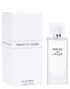 Дамски парфюм Lalique Perles De Lalique