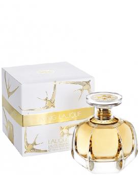 Дамски парфюм Lalique Living