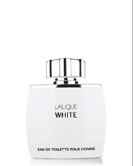 Мъжка тоалетна вода Lalique White