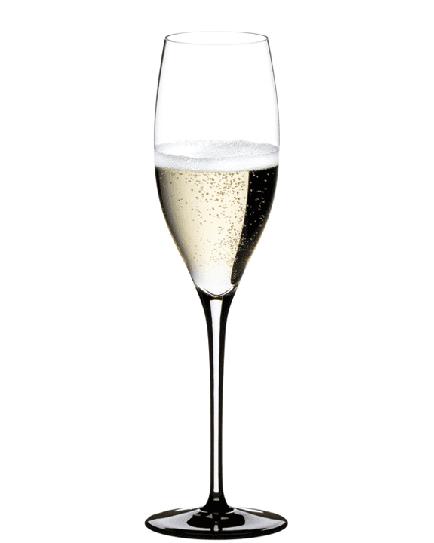 Чаша за шампанско Riedel Sommeliers Vintage Champagne Glass