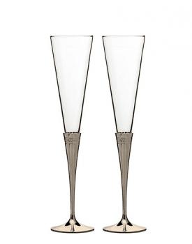 Сватбени чаши Simply Wish