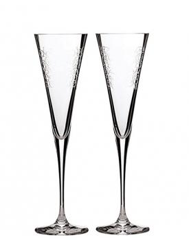 Сватбени чаши Delight