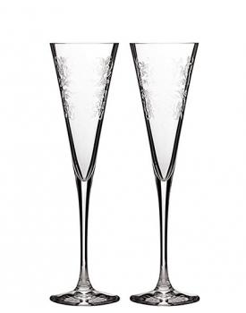 Ритуални чаши Delight
